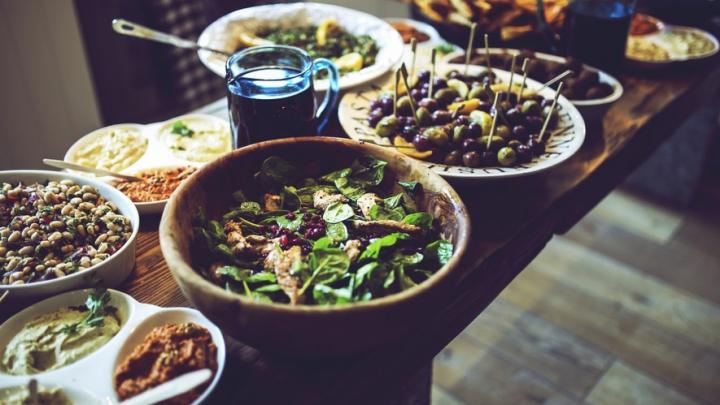 12 alimente benefice pentru diabetici. Află care sunt ele