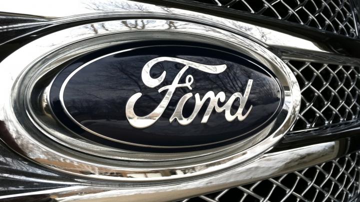 Ford a găsit un compromis pentru iubitorii de SUV-uri: Vom putea concura cu Volkswagen Golf Alltrack