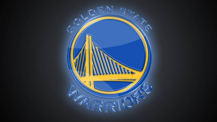 Golden State Warriors scrie istorie în liga profesionistă nord-americană de baschet