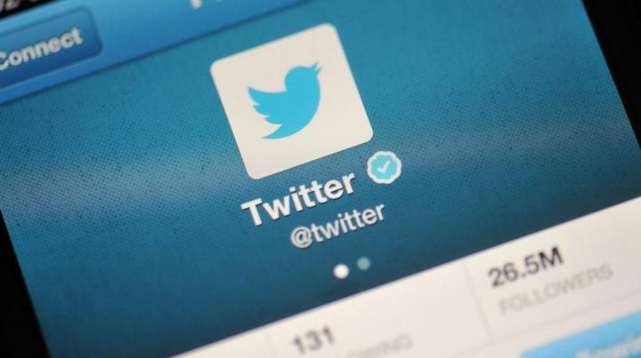 TOPUL celor mai influente și urmărite celebrităţi pe Twitter