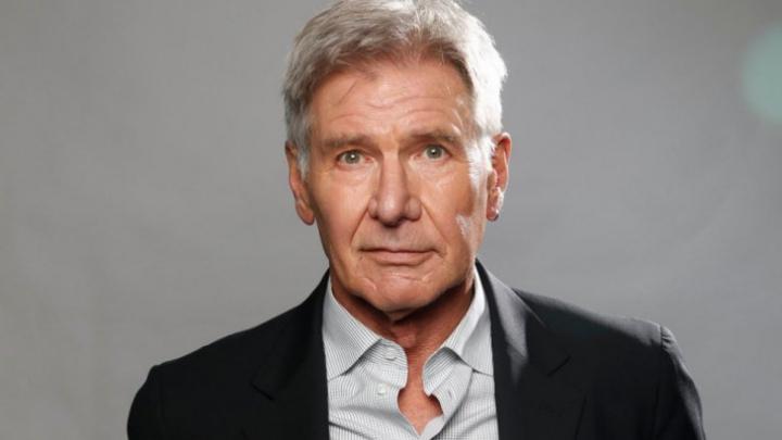 """""""Poate fi devastator''. Anunţul cutremurător făcut de actorul Harrison Ford"""