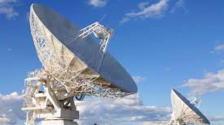 Agenția Spațială Europeană a creat o antenă printată 3D. Dispozitivul funcţionează perfect