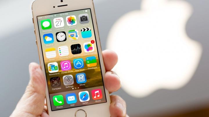 O nouă schemă de jaf. Un tânăr din Capitală, tras pe sfoară în timp ce vindea două telefoane iPhone