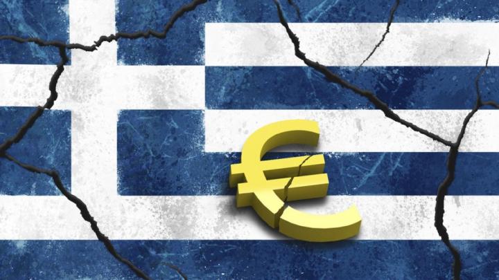 Cehia propune achitarea datoriilor Greciei, dacă va construi centre de deportare a imigranţilor