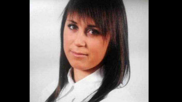 Minora din Fălești, dispărută câteva zile în urmă, A FOST GĂSITĂ. În ce stare se află tânăra