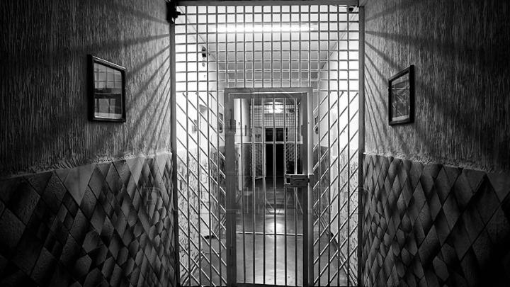 OMOR INTENŢIONAT! Un locuitor al raionului Ialoveni, condamnat la ani grei de închisoare