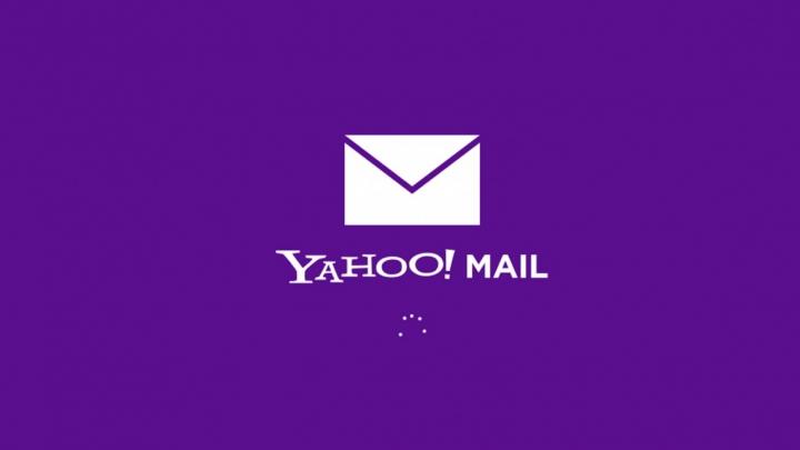 Schimbări majore la Yahoo! Compania ar putea să vândă active de miliarde de dolari