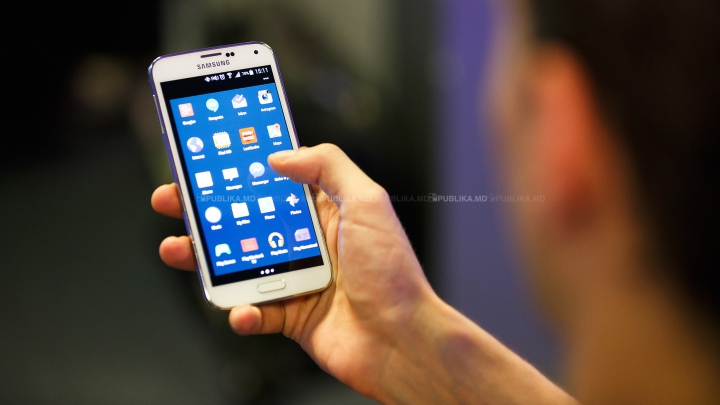 ATENŢIE! Un nou VIRUS pentru dispozitivele Android! Riscurile la care sunt expuși utilizatorii