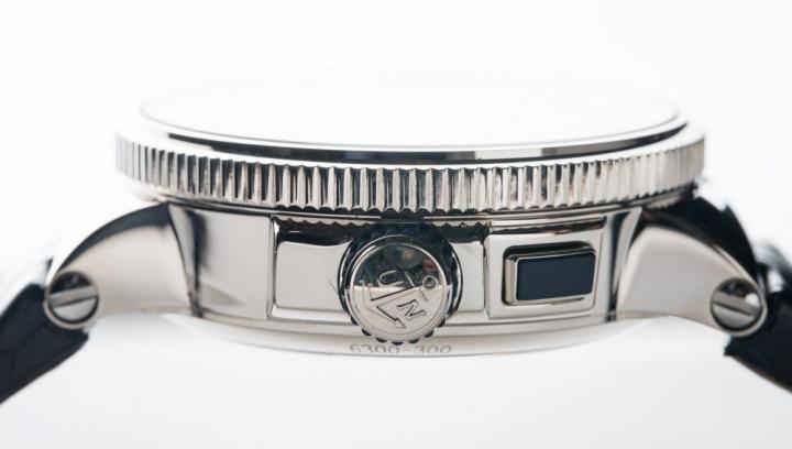 SPECTACULOS! Cum arată un ceas în valoare de 280.000 de dolari (FOTO)