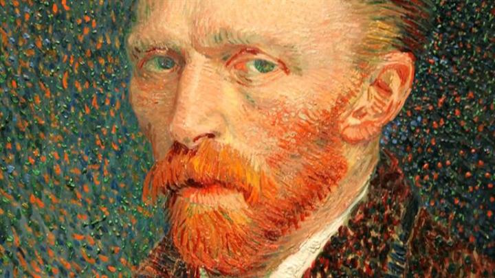 Renumitele tablouri ale lui Vincent van Gogh vor putea fi văzute într-un muzeu din Germania