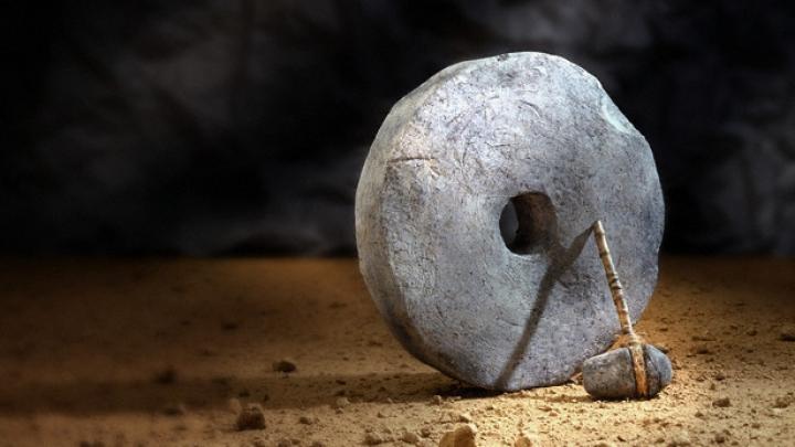 ULUITOR: Top 10 invenții care au schimbat istoria omenirii, de la roată la internet