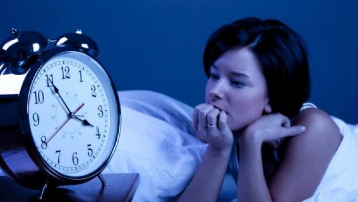 Obișnuiești să te culci după 23:30? PERICOLUL la care îți expui organismul