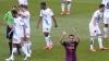 Barcelona A DEVORAT Deportivo La Coruna cu 8-0 în cea de-a 34-a etapă a Primerei Division