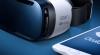 Samsung Gear VR: Şapte lucruri care fac din casca de realitate virtuală un MUST HAVE