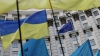 Referendum FĂRĂ PRECEDENT! Olanda decide dacă sprijină sau nu Acordul de Asociere cu Ucraina