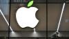 DESCOPERIRE MACABRĂ la Apple! A fost găsit mort cu o armă alături