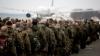 Militari germani suspectaţi că ar fi militanţi islamişti. Fiecare membru al armatei este VERIFICAT