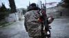 ARMISTIŢIU DE PACE în Nagorno-Karabah. Bilanţul morţilor în luptele din ultimele patru zile