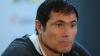 Antrenorul moldovean, Alexandru Spiridon, a ratat titlul în Ucraina pentru al doilea an consecutiv