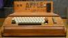 ANIVERSARE! Primul computer al celor de la Apple împlinește 40 de ani de la lansare