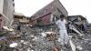 Numărul victimelor cutremurului din Ecuador A CRESCUT ALARMANT