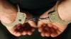 GHINION! Doi tineri au fost prinși în flagrant delict cu 1 kilogram de marihuana
