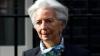 Christine Lagarde demisionează de la conducerea FMI