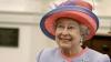 Alimentul pe care Regina Marii Britanii  l-a interzis în bucătăria regală