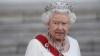 Fanii Reginei Marii Britanii nu au liniște: se pregătesc de zor pentru ziua de naştere a suveranei