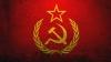 Te trec fiorii! Cele mai MARI SECRETE din istoria UNIUNII SOVIETICE