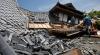 Japonia a fost ZDRUNCINATĂ de un nou cutremur PUTERNIC. ZECI DE MORŢI ŞI SUTE DE RĂNIŢI