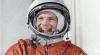 POZA ZILEI Ruşii au comis-o din nou! Cum au celebrat Ziua mondială a aviației și cosmonauticii