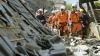 BILANŢUL MORŢILOR în urma ultimului cutremur din Japonia CREŞTE. Alerta de tsunami, lansată