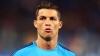 PREA MÂNDRU DE SINE! Ipostaza în care a apărut Ronaldo după meciul cu Barcelona