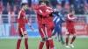 Fotbaliştii echipei Mordovia Saransk boicotează antrenamentele. Care este motivul protestului
