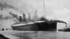 Imaginile cu ultima BARCĂ DE SALVARE de pe Titanic dezvăluie sfârşitul TRAGIC a trei dintre pasageri (FOTO)
