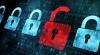 STATISTICI ALARMANTE! IGP argumentează necesitatea legii securităţii informaţionale