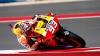 Etapă EXTREMĂ în Motomondialul de viteză! Marc Marquez și-a consolidat poziția de lider