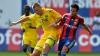 FC Rostov se îndreaptă cu paşi mari spre titlul în campionatul Rusiei