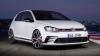 SURPRIZĂ pentru fanii lui Volkswagen Golf: Versiunea inspirată de Porsche 911 GT3 (FOTO)