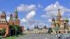 Liderii Rusiei vor cheltui o sumă exorbitantă pentru a avea o vreme frumoasă de Paște