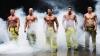 Nu sunt actori sau manechini! AŞA arată pompierii din Australia (VIDEO)