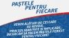 """Campania """"Paştele pentru fiecare"""" a ajuns la Floreşti. Deputaţii democraţi au mers în sate să ajute oamenii"""