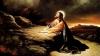 Creştinii ortodocşi intră în Săptămâna Patimilor. Ce spune datina strămoşească