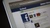 VESTE BUNĂ! Facebook introduce o funcție pentru utilizatorii cu deficiențe de vedere (VIDEO)