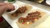 Nu o să-ți vină să crezi ce ingrediente conţine cel mai scump kebab din lume (VIDEO)