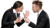 Sfaturi UTILE! Cum să le faci faţă colegilor de muncă enervanţi