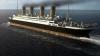 Titanic, dincolo de mit. Lucruri neştiute despre cea mai cunoscută tragedie maritimă din istorie