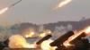 """""""Totul se va transforma în cenuşă!"""" Phenianul ameninţă Seulul cu un atac cu rachete (VIDEO)"""