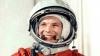 """""""Cerul e negru, Pământul e albastru"""". 55 de ani de la primul zbor al omului în spațiu"""